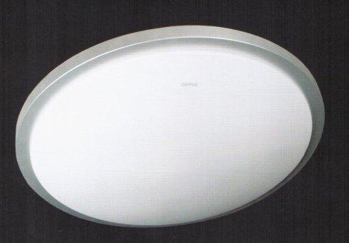Svítidlo na stěnu i strop FU MX 586G-Y83/2700