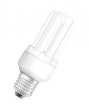Úsporná žárovka FU OSRAM DULUX FACILITY 14W