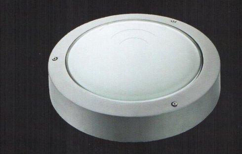 Koupelnové osvětlení FU ROCKDISC RDL15S