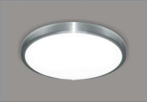 Koupelnové osvětlení FU VIOLA 300/22W 2700K