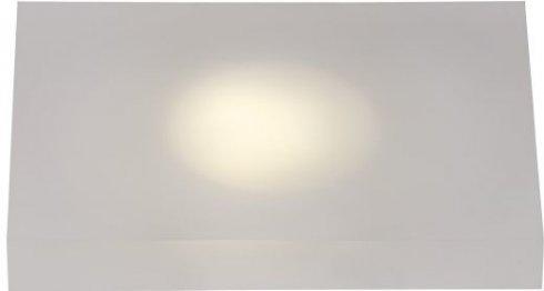 Svítidlo na stěnu i strop FU WINX 12134/71/67