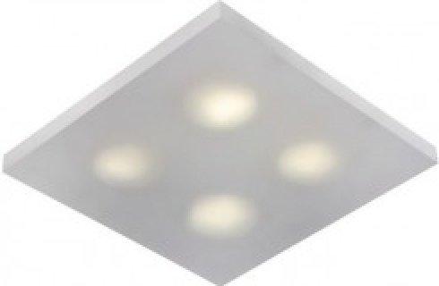 Svítidlo na stěnu i strop FU WINX 12134/74/67
