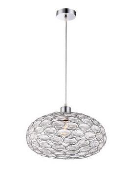 Lustr/závěsné svítidlo GL 16036