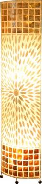 Stojací lampa GL 25826