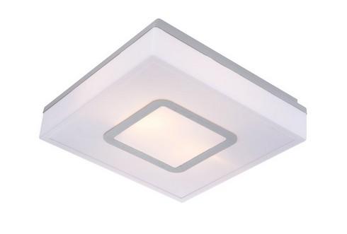 Stropní svítidlo GL 32212