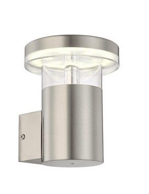 LED svítidlo GL 34145