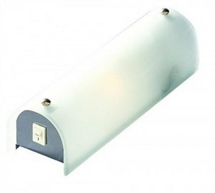 Stropní svítidlo GL 4100