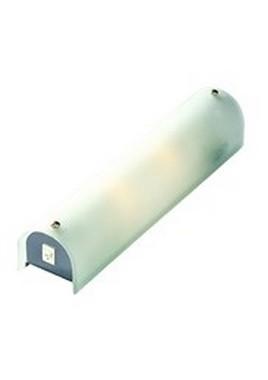 Stropní svítidlo GL 4101