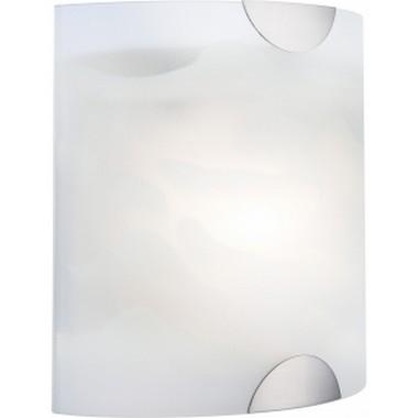 Svítidlo nástěnné GL 4105