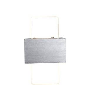 Nástěnné svítidlo GL 41535