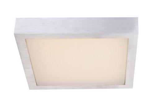 Stropní svítidlo GL 41661