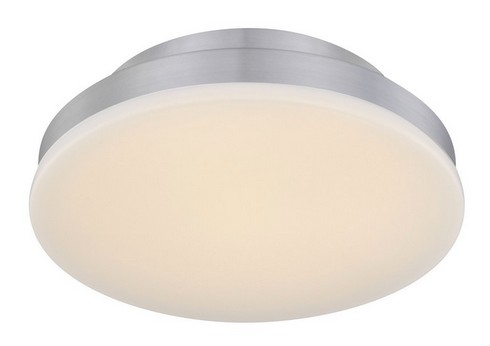 Stropní svítidlo GL 41665