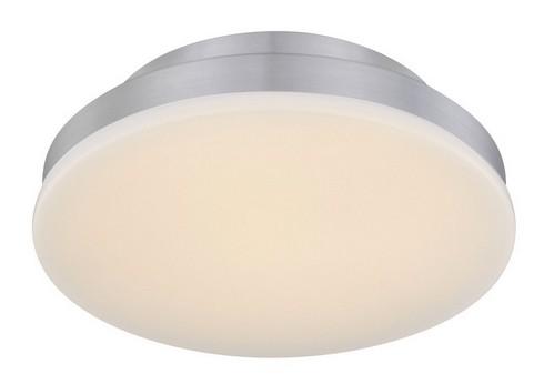 Stropní svítidlo GL 41667