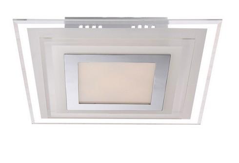 Svítidlo na stěnu i strop GL 41684-3
