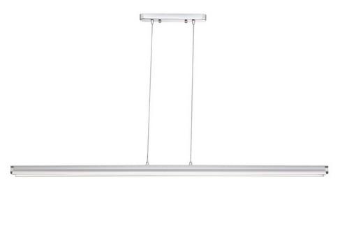 Lustr/závěsné svítidlo GL 42230
