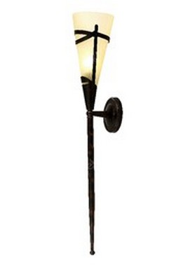 Svítidlo nástěnné GL 4413-1W