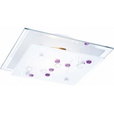 Stropní svítidlo GL 48072