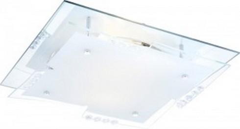 Stropní svítidlo GL 48074-2