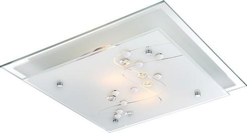 Stropní svítidlo GL 48092-2