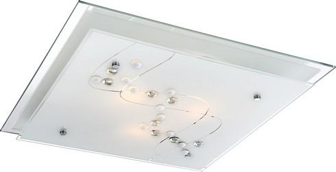 Stropní svítidlo GL 48092-3