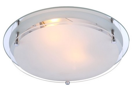 Stropní svítidlo GL 48167-2