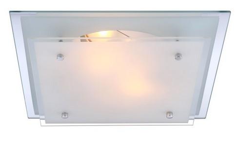 Stropní svítidlo GL 48168-2