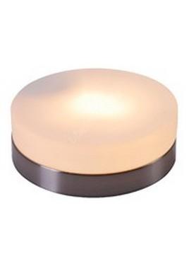 Stropní svítidlo GL 48402