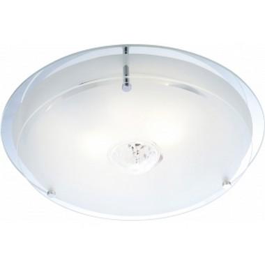 Stropní svítidlo GL 48527