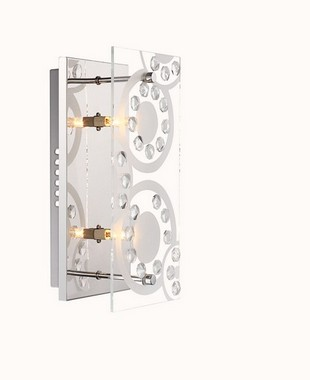 Nástěnné svítidlo GL 48690-2