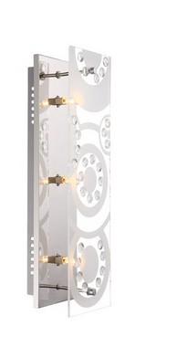 Nástěnné svítidlo GL 48690-3
