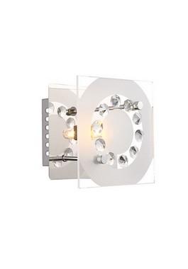 Nástěnné svítidlo GL 48690