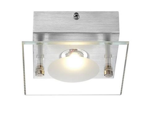 Nástěnné svítidlo GL 49200-1