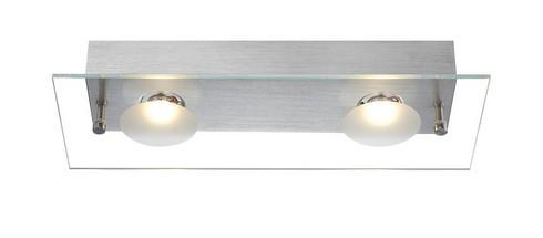 Svítidlo na stěnu i strop GL 49200-2