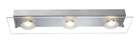 Svítidlo na stěnu i strop GL 49200-3