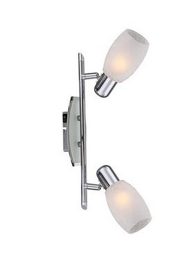 Přisazené bodové svítidlo GL 54917-2