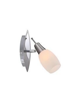 Svítidlo na stěnu GL 54983-1