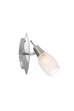 Přisazené bodové svítidlo GL 54984-1