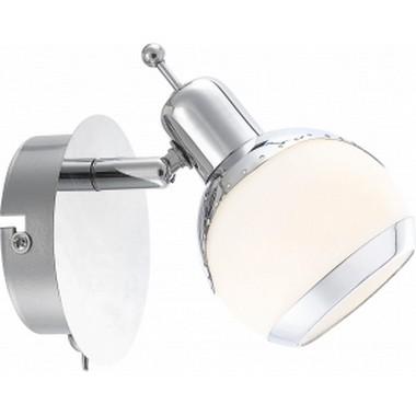 Nástěnné svítidlo GL 56100-1