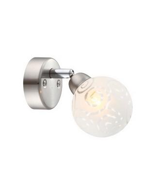 Nástěnné svítidlo GL 56392-1