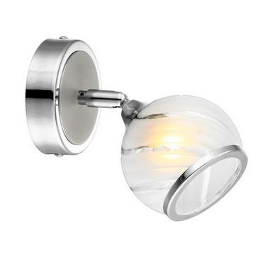 Nástěnné svítidlo GL 56568-1