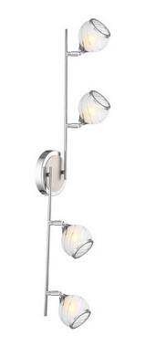 Stropní svítidlo GL 56568-4