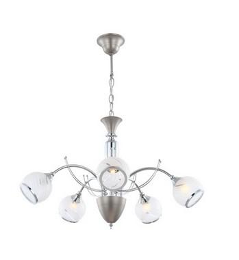 Lustr/závěsné svítidlo GL 56568-5H