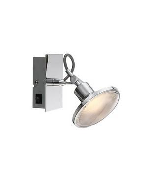Nástěnné svítidlo GL 56953-1