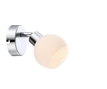 Nástěnné svítidlo GL 56963-1