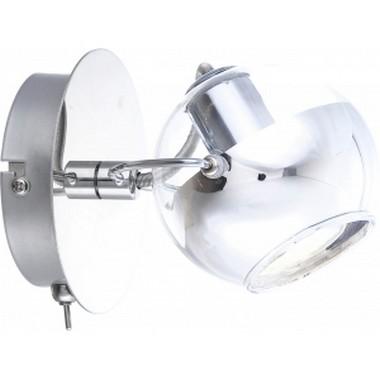 Nástěnné svítidlo GL 57880-1