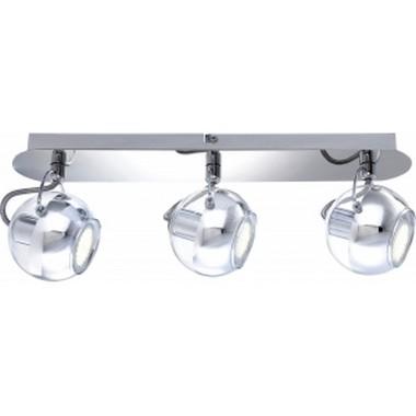 Stropní svítidlo GL 57880-3
