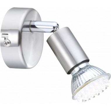 Nástěnné svítidlo GL 57991-1
