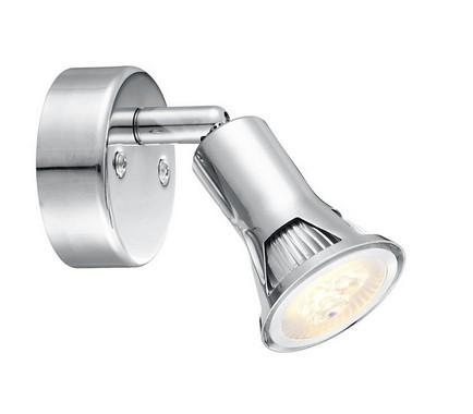 Nástěnné svítidlo GL 57994-1