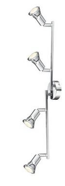 Stropní svítidlo GL 57994-4