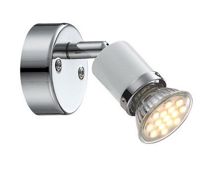 Nástěnné svítidlo GL 57996-1